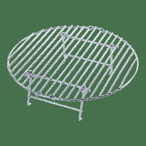 Big Green Egg Opvouwbare Grillverhoger