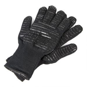 The Bastard Thermische BBQ Handschoenen