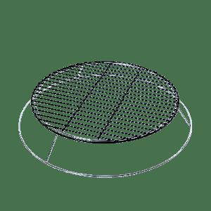Big Green Egg Grillverhoger XLarge