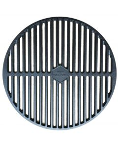 The Bastard Cast Iron Grid