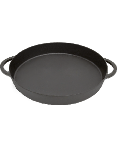 Big Green Egg Gietijzeren Skillet