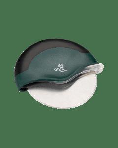 Big Green Compact Pizza Cutter