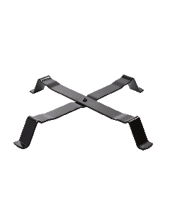 The Bastard Table Stand