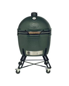 Big Green Egg 2XL incl. Nest